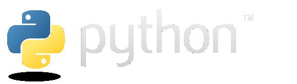 topictrick python logo